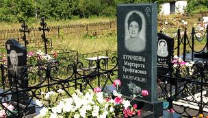Изготовление памятников в элисте памятник в новосибирске на площади ленина